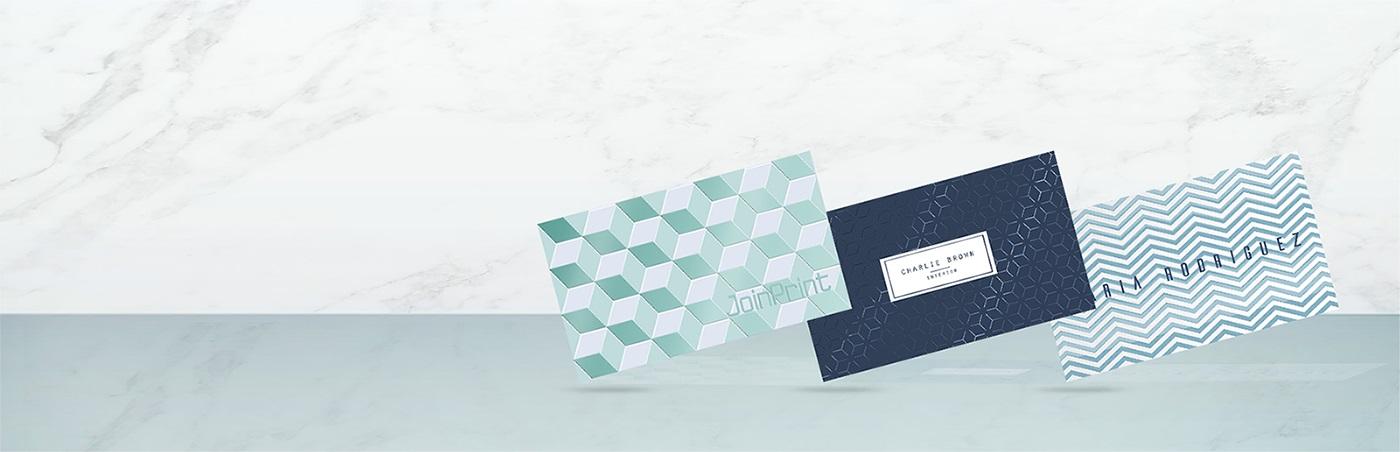 Spot Gloss Business Cards Joinprint Business Card Printing