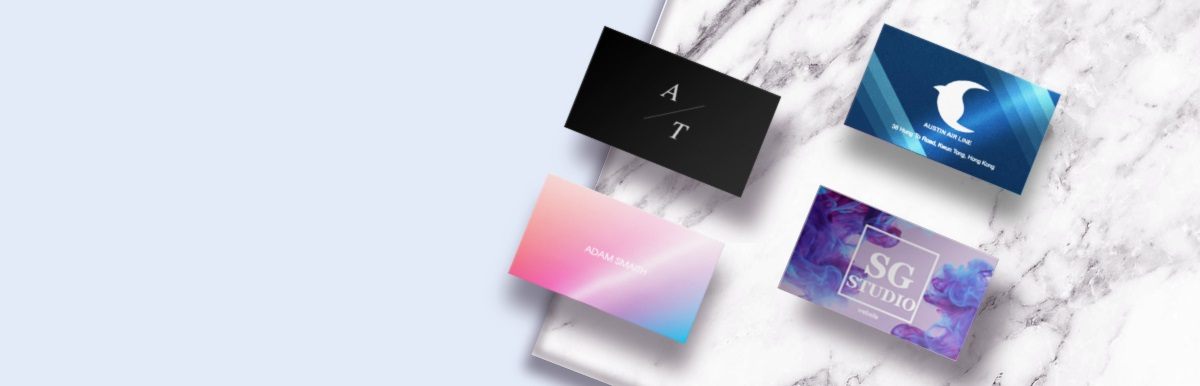 Signature business cards joinprint business card printing home business cards signature business cards 1 reheart Gallery